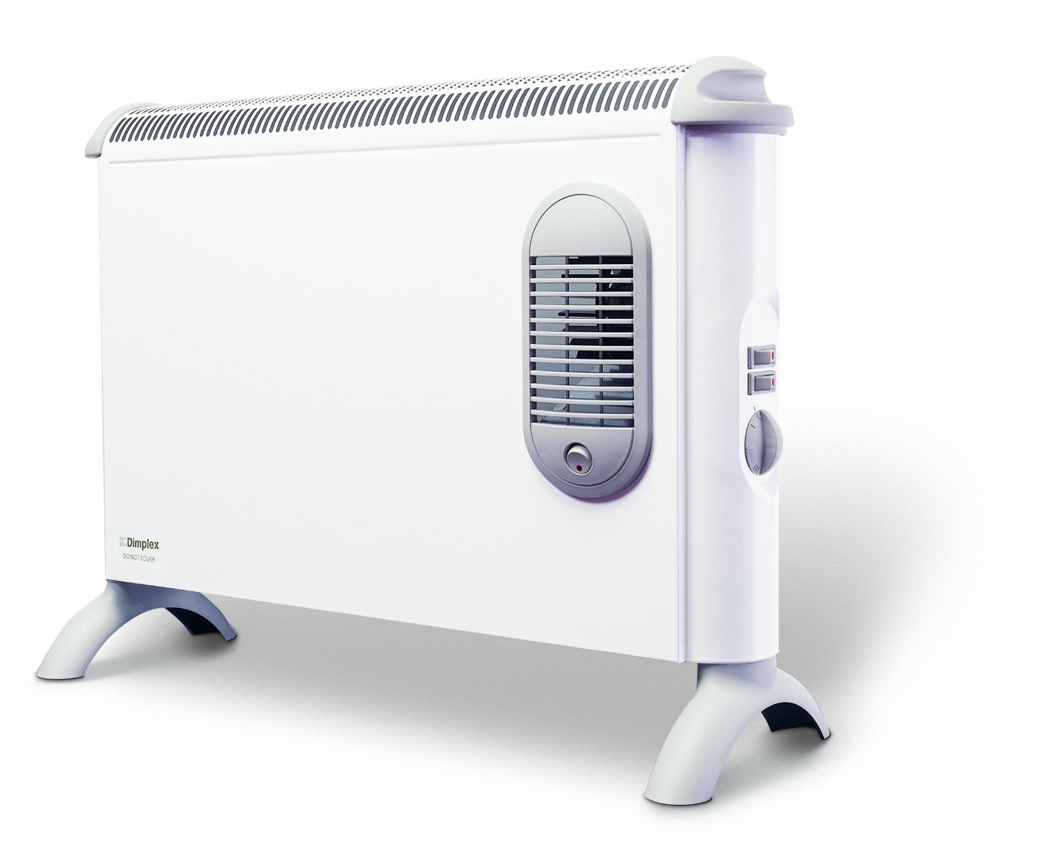 Oil heater or convector - which is better Specifications, comparison, reviews 29