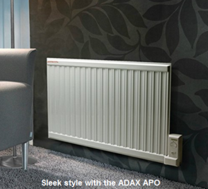 Best Wall Mounted Oil Filled Radiator